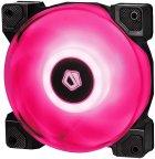 Кулер ID-Cooling DF-12025-RGB (DF-12025-RGB) - зображення 9