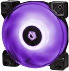 Кулер ID-Cooling DF-12025-RGB Trio (DF-12025-RGB Trio) - изображение 7