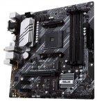Материнская плата Asus Prime B550M-A (Wi-Fi) (sAM4, AMD B550, PCI-Ex16) - изображение 2