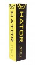 Ігрова поверхня Hator Tonn Speed Control (HTP-010) - зображення 4