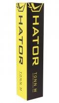 Ігрова поверхня Hator Tonn Speed Control (HTP-020) - зображення 4