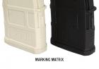 Магазин Magpul PMAG 20 AR/M4 GEN M3, 5.56x45 - зображення 7