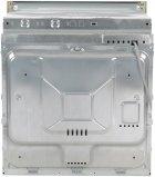 Духовой шкаф электрический AEG BER455120M - изображение 13