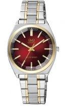 Мужские часы Q&Q QA74J402Y - изображение 1