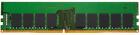 Оперативна пам'ять Kingston DDR4-3200 16384 MB PC4-25600 (KSM32ES8/16ME) - зображення 1