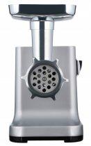 Мясорубка ARDESTO MGL-3580D - изображение 5