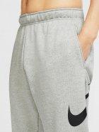Спортивні штани Nike M Nk Df Pnt Taper Fa Swsh CU6775-063 L (194277155379) - зображення 3