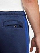 Спортивные штаны Nike M Nsw Bb Jggr Snl Cb CZ9968-410 M (194953020793) - изображение 3