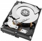 Жорсткий диск Seagate SkyHawk HDD 6TB 5400rpm 256MB ST6000VX001 3.5 SATAIII - зображення 2