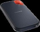 SanDisk Extreme Portable V2 2TB USB 3.2 Type-C (SDSSDE61-2T00-G25) External - изображение 4