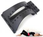 Тренажер Місток Magic Back для зняття навантаження зі спини і хребта - зображення 5