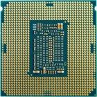 Процесор INTEL Core™ i7 8700K (CM8068403358220) - зображення 2