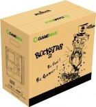 Корпус GameMax RockStar 2 Black - зображення 12