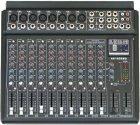 SoundKing SKAS1602BD - изображение 1