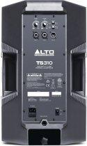 Alto Professional TS310 - изображение 3