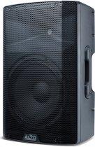 Alto Professional TX212 - изображение 2