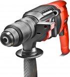 Электроперфоратор Stark RH-920 Q Profi (140920010) - изображение 2