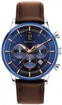 Мужские часы Pierre Lannier 224G169 - изображение 1