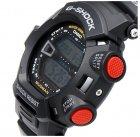 Чоловічий годинник Casio G-9000-1VER - зображення 3