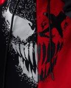 Спортивный костюм DNK MAFIA BenimaruR XL чёрно-красный BeR04 - изображение 8
