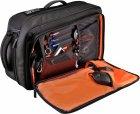 "Рюкзак для ноутбука Cougar Fortress 15.6"" Black/Orange - изображение 5"