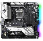 Материнська плата ASRock B460M Steel Legend (s1200, Intel B460, PCI-Ex16) - зображення 1