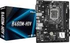 Материнська плата ASRock B460M-HDV (s1200, Intel B460, PCI-Ex16) - зображення 5