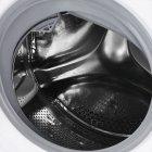 Стирально-сушильная машина Candy CSWS40364D/2-07 - изображение 4