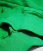 Реглан Fruit of the Loom Classic raglan sweat XL Яскраво-зелений (062216047XL) - зображення 5