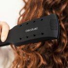 Щипці для волосся CECOTEC Bamba RitualCare 900 Wet&Dry Max CCTC-04214 - зображення 5