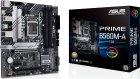 Материнська плата Asus Prime B560M-A (s1200, Intel B560, PCI-Ex16) - зображення 6