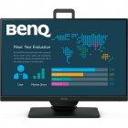Монітор BENQ BL2381T Black (9H.LHMLA.TBE) - зображення 8