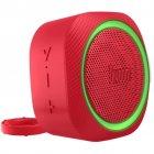 Акустична система Divoom Airbeat 30 Red (2000984842243) - зображення 4