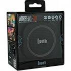 Акустична система Divoom Airbeat 30 black (2000984842229) - зображення 6