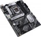 Материнская плата Asus Prime B560-Plus (s1200, Intel B560, PCI-Ex16) - изображение 4