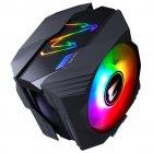 Кулер для процесора GIGABYTE ATC800 - зображення 1