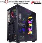 Комп'ютер Artline Gaming X35 v34 (X35v34) - зображення 10