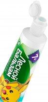 Детская зубная паста Лесной бальзам от 7 лет 60 мл (8714100749166) - изображение 3