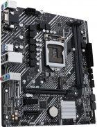 Материнська плата Asus Prime H510M-E (s1200, Intel H510, PCI-Ex16) - зображення 3