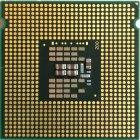 Процессор Intel Core 2 Quad Q8200 R0 SLG9S 2.33 GHz 4 MB Cache 1333 MHz FSB Socket 775 Б/У - изображение 2