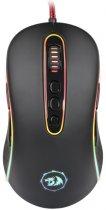 Миша Redragon Phoenix 2 USB Black (75097) - зображення 1