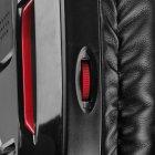 Гарнітура Sven AP-G555MV Black/Red - зображення 3