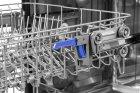 Встраиваемая посудомоечная машина VENTOLUX DW 4510 6D LED - изображение 6