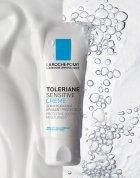 Пребиотический увлажняющий крем La Roche-Posay Toleriane Sensitive Уменьшения чувствительности кожи 40 мл (3337875578486) - изображение 4
