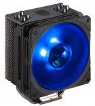Кулер Cooler Master Hyper 212 RGB Black Edition (RR-212S-20PC-R1) - изображение 4