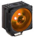 Кулер Cooler Master Hyper 212 RGB Black Edition (RR-212S-20PC-R1) - изображение 7