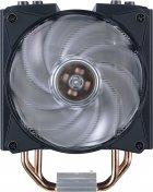 Кулер Cooler Master MasterAir MA410M A-RGB (MAM-T4PN-218PC-R1) - зображення 7