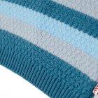 Джемпер Дайс 17020013 116-122 см Синій - зображення 2