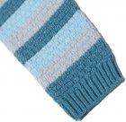 Джемпер Дайс 17020013 116-122 см Синій - зображення 3