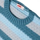 Джемпер Дайс 17020013 116-122 см Синій - зображення 4